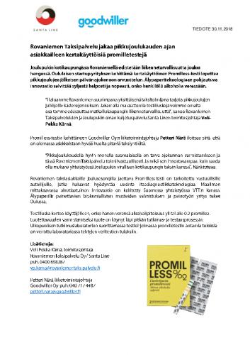 tiedote_rovaniemen-takseissa-jaetaan-promilletesteja.pdf