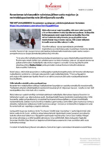 tiedote_rovaniemelle-uutta-majoitusta-ja-ravintolapalveluita-yli-20-miljoonalla-eurolla.pdf