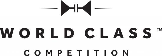 world-class_logo.jpg