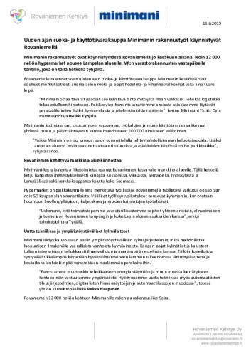 tiedote_hypermarketin-rakennustyot-kaynnistyvat-rovaniemella.pdf