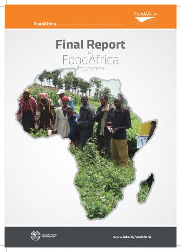 foodafrica-ohjelman-loppuraportti.pdf