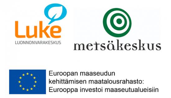 logot-eu-luke-metsakeskus.png