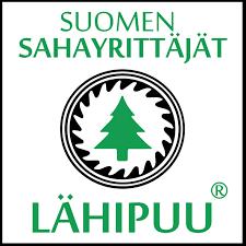 suomen-sahayrittajat-lahipuu.png