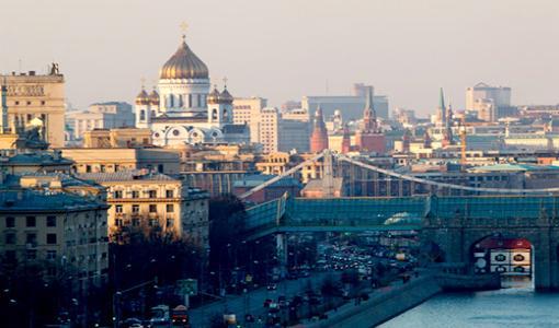 PayiQ yhteistyöhön Sberbankin kanssa