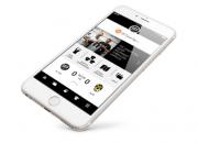 TPS jalkapallon uusi mobiilisovellus on julkaistu