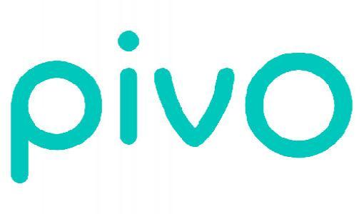 PayiQ:n mobiililiput saataville Pivossa
