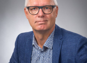 Timo Tuukkanen on PayiQ:n uusi COO