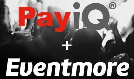 Liiketoimintakaupan myötä PayiQ:n toiminta laajenee elämyspalveluihin