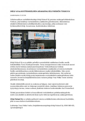 lehdistotiedote-2.pdf