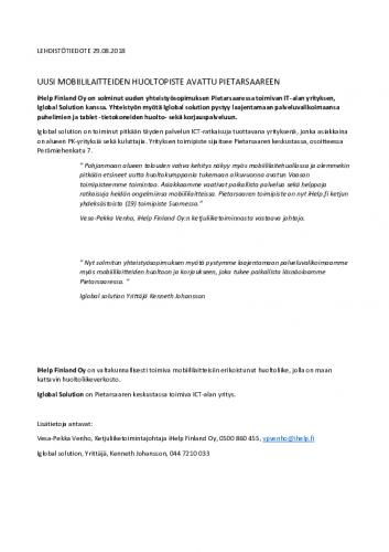 lehdistotiedote-pietarsaari.pdf
