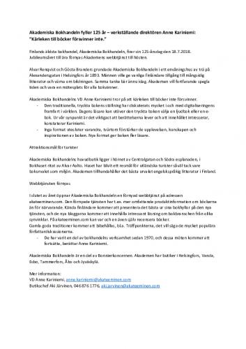 akademiska-bokhandeln-fyller-125-ar.pdf