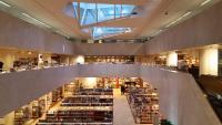 akateeminen-kirjakauppa.jpg