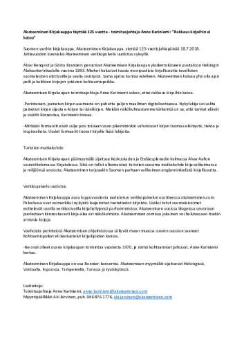 tiedote-akateeminen-kirjakauppa-tayttaa-125-vuotta.pdf