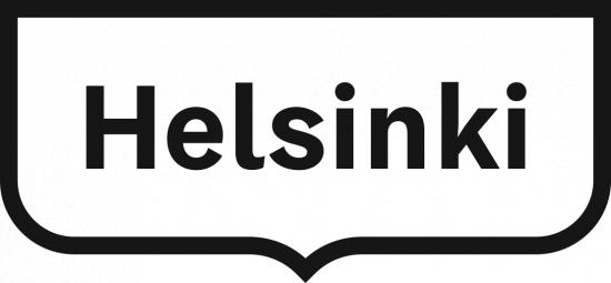 helsinki_tunnus_musta-1.png