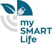 mysmartlife_logo_rgb-1.jpg
