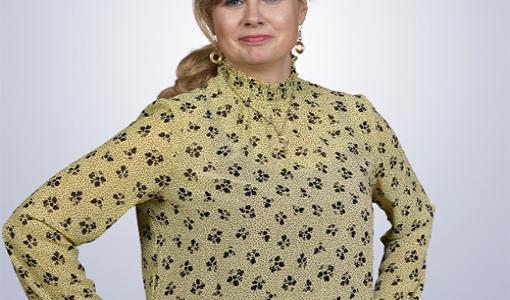 Metropolian innovaatiojohtaja Minna Elomaa-Krapu on nimitetty sosiaali- ja terveysministeriön Innokylän strategiseen ryhmään