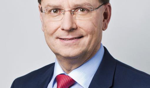 Martti Ala-Härkönen, Tapio Kolunsarka and Pekka Kuusniemi to join the Board of Rettig ICC
