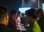Startups and industrial companies meet at AlihankintaHEAT