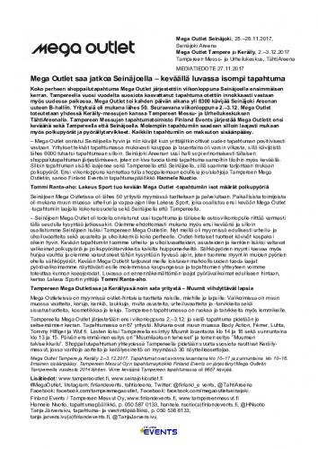 megaoutlet_seinajoki_tampere_27112017.pdf