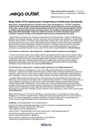 megaoutlet_03122017.pdf
