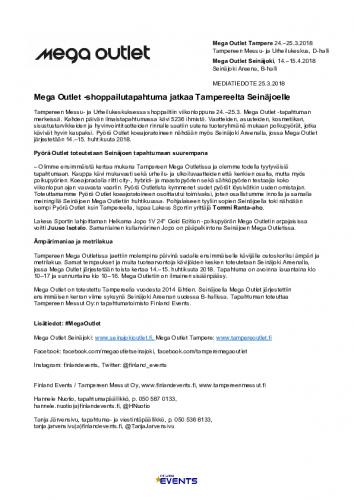 megaoutlet_2018_tampere_seinajoki_mediatiedote25032018.pdf