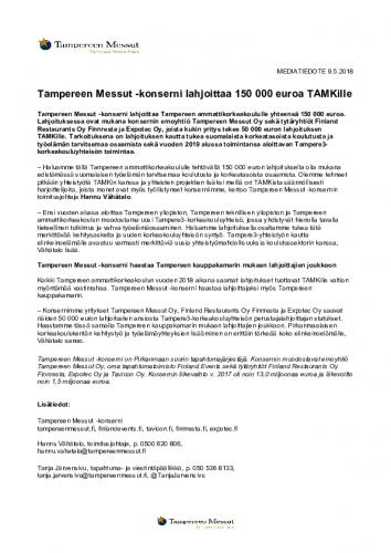 tm-konserni_mediatiedote_tampere3_09052018.pdf