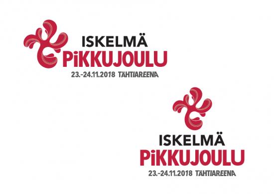 liite1_iskelma-pikkujoulut.pdf