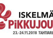 Iskelmä Pikkujoulu 2018 -festarit tuo tähdet marraskuussa Tampereelle