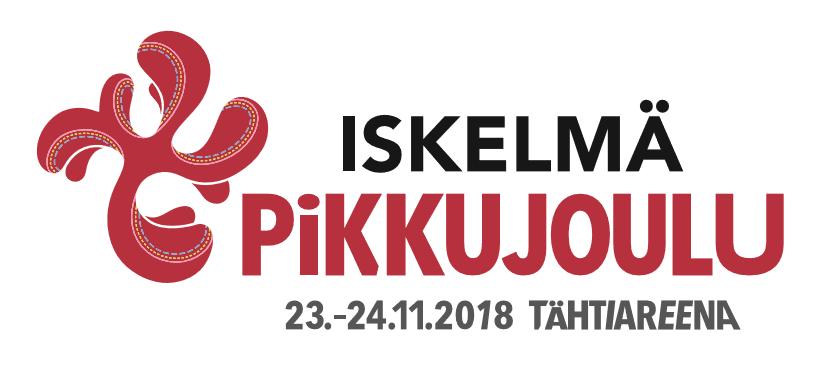 pikkujoulu 2018 Iskelmä Pikkujoulu 2018  festarit tuo tähdet marraskuussa  pikkujoulu 2018