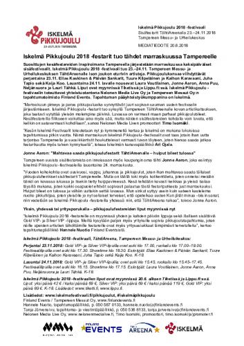 liite3_iskelma_pikkujoulu_festarit_mediatiedote_20062018.pdf
