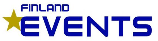 liite5_fe-logo.jpg