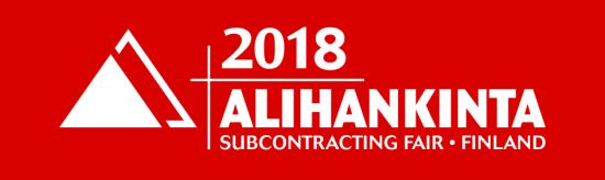 alihankinta_2018_logo.jpg