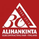 alihankinta_30v_logo.png