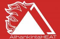alihankintaheat_logo.png