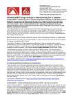 alihankintaheat_alihankinta_pressrelease_20092018.pdf.pdf