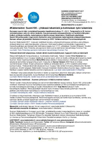 suomenkadentaidot2017_mediatiedote_05102017.pdf