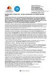 finskthantverk_mediemeddelande_05102017.pdf