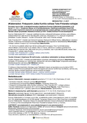 suomenkadentaidot2017_mediatiedote_01112017.pdf