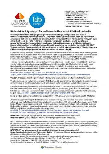 suomenkadentaidot2017_mediatiedote_17112017.pdf