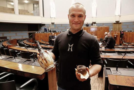 taito-finlandia-voittaja-mikael-holma.jpg
