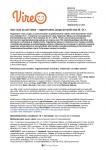 vire2018_mediakutsu_09012018.pdf