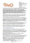 vire2018_mediatiedote_17012018.pdf