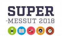 super_18_logo-varilliselle-taustalle-id-154455.png