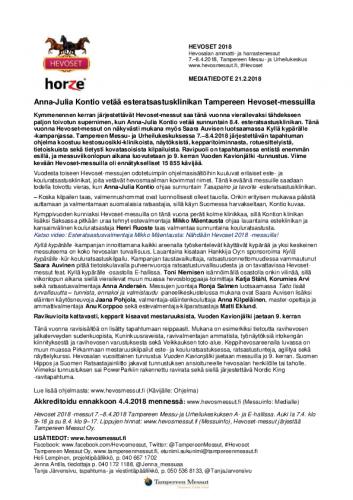 hevoset-2018_mediatiedote21022018.pdf