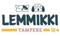 lemmikkitampere18-logo_1993.png