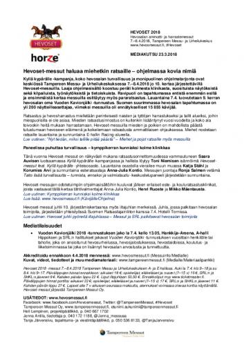 hevoset-2018_mediakutsu_2303018.pdf