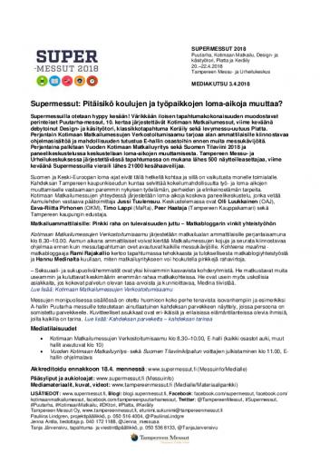 supermessut2018_mediakutsu_03042018.pdf