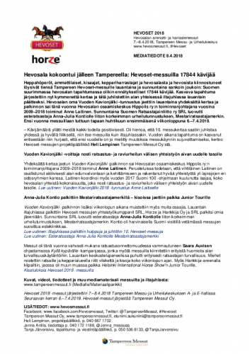 hevoset-2018_mediatiedote_08042018.pdf