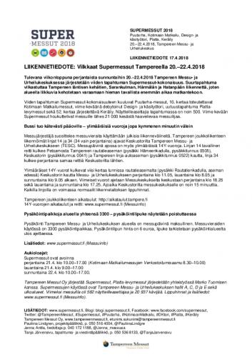 supermessut2018_liikennetiedote_17042018.pdf