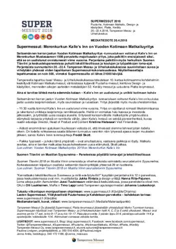 supermessut2018_mediatiedote_20.4..pdf
